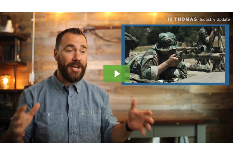 Former Special Ops Sniper Rates 4 Iconic Shooting Scenes in Movies