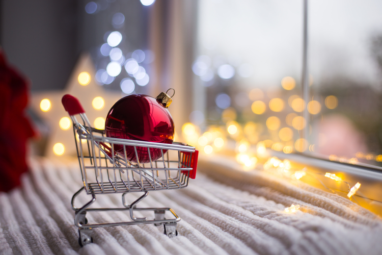 The New Old-Fashioned Way: 2018 Holiday Retail Trends