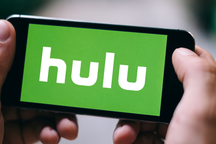 The Behind the Scenes Secrets Powering Your Favorite TV Shows on Hulu