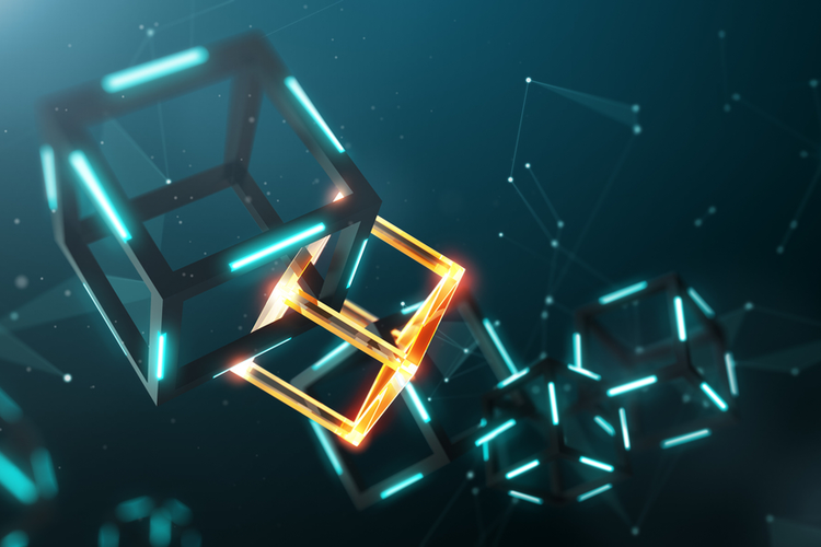 Industry Prepares for Rise of Blockchain 2.0