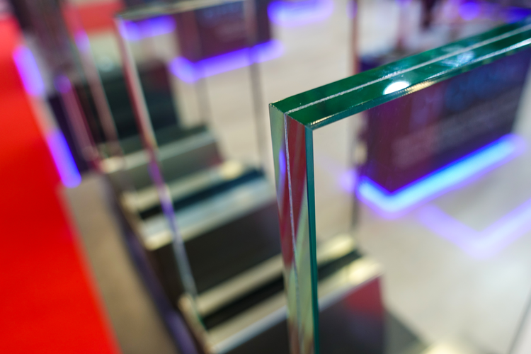 Laminated Glass Market Expected to Reach $23 Billion by 2023
