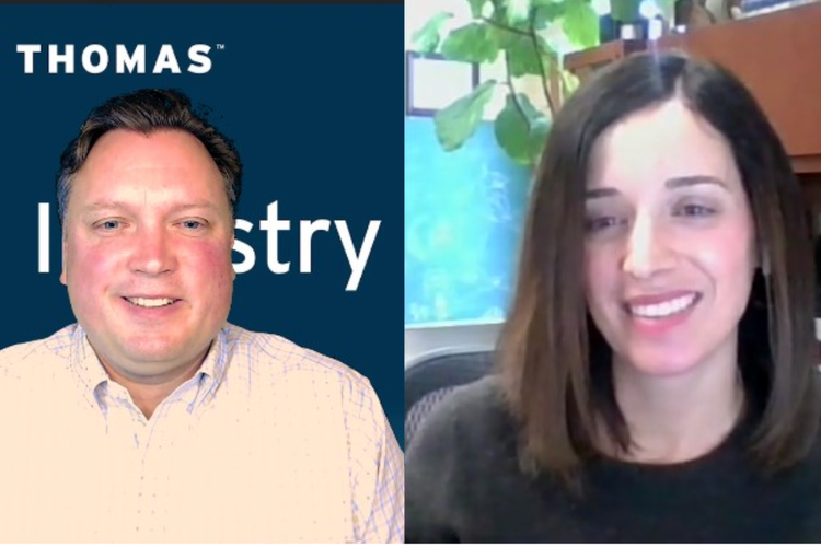 How to Survive Major Disruptions as a Small Business [New Video Podcast]