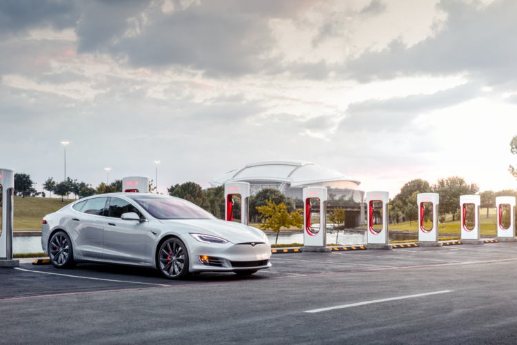 Expectation vs. Reality: How Sustainable Is Tesla?
