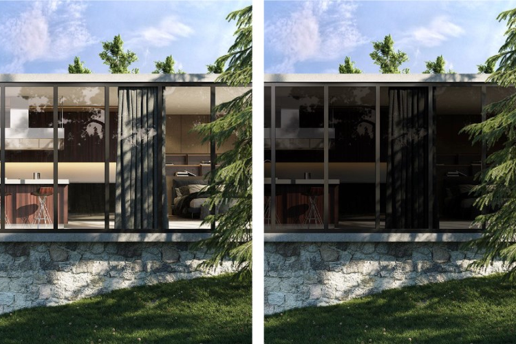 Electrochromic Window Startup Receives Funding to Achieve $25 Million in Annual Revenue