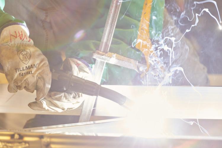Specialty Vehicle Maker Shyft Group Acquires Aluminum Component Manufacturer