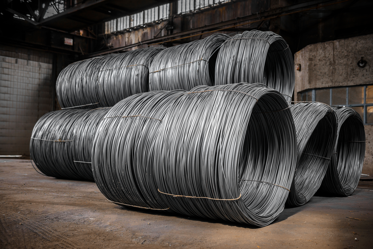 Antidumping Fines Assessed on Wire and Cable from China