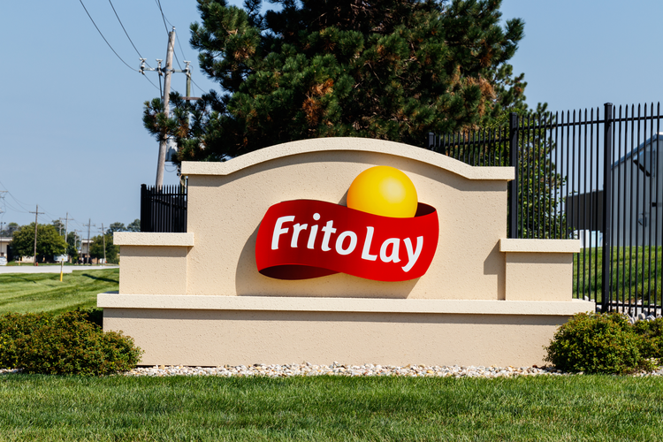 Frito-Lay to Add 160 Jobs with Texas Plant Expansion