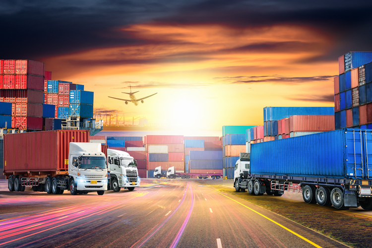 Risk and Reward: Managing 2nd and 3rd Tier Sourcing in the Supply Chain