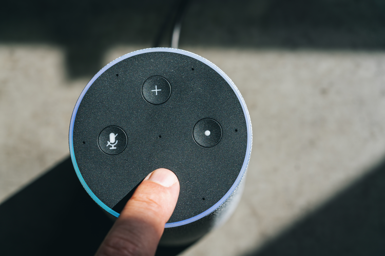 Voice Assistant Technology Adapts to Accommodate Millions with Speech Impairments