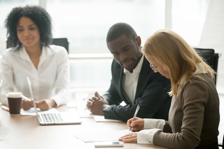 5 Tips for Successful Supplier Negotiations