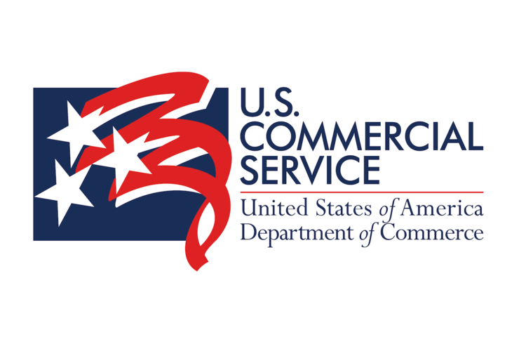 Boost Your Bottom Line With These Export Tips From the U.S. Commercial Service