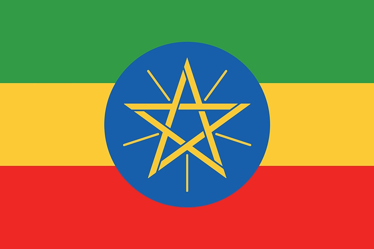 Ethiopia Could be the Next China