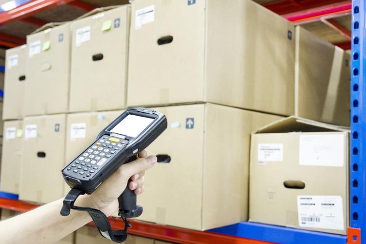 E-commerce Affecting Fulfillment Tech, Strategies