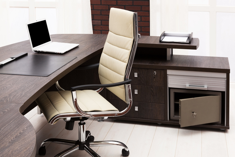 Office Furniture Maker to Expand in Kentucky, Adding 105 Jobs