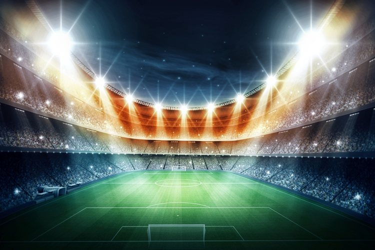 The Rising Costs of Sports Stadium and Arena Construction
