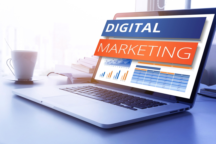 Boosting the Bottom Line: Digital Marketing Basics for Industrial Companies