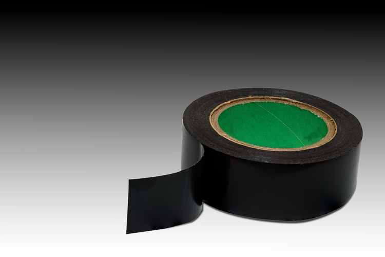 The Importance of Electrical Insulation Tape