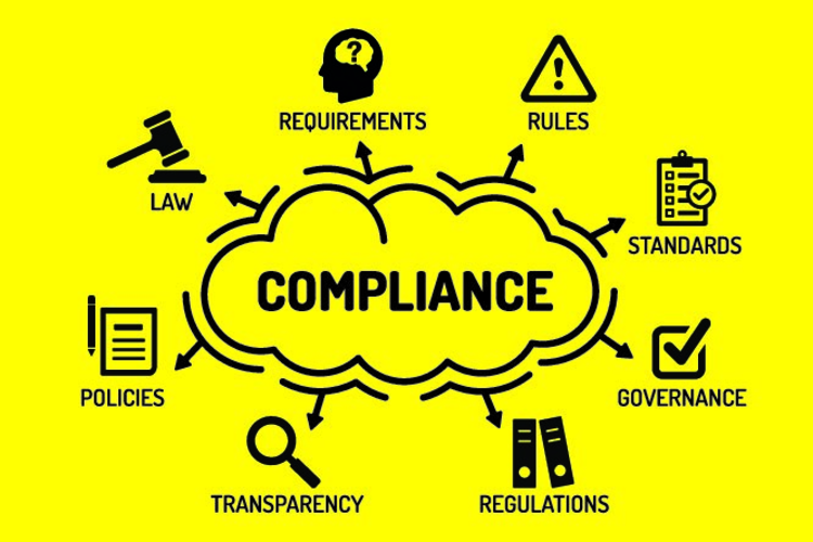 How to Create an Effective Product Compliance Program