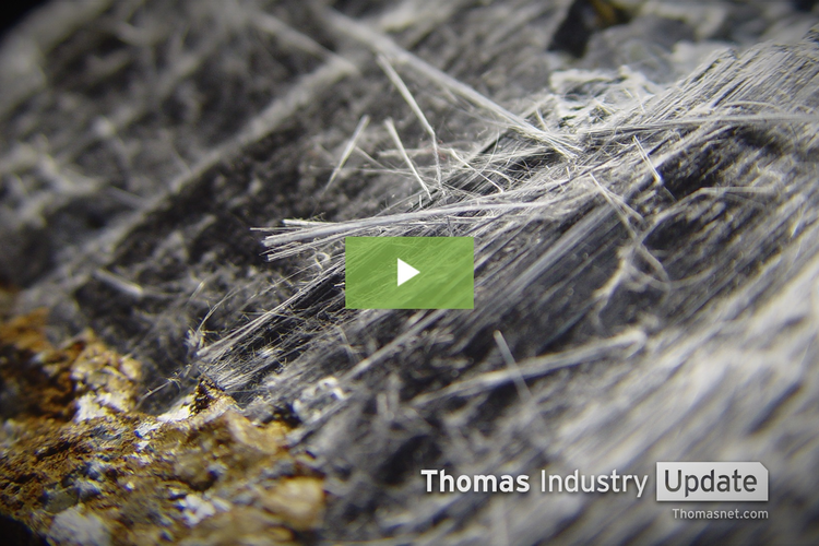 How Asbestos is Having a Positive Impact on Manufacturing
