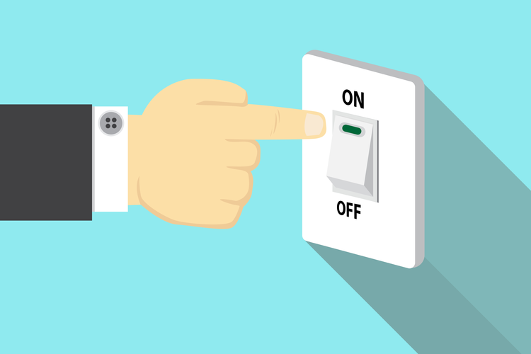 How to Decide Between a Reed Switch or a Hall Switch