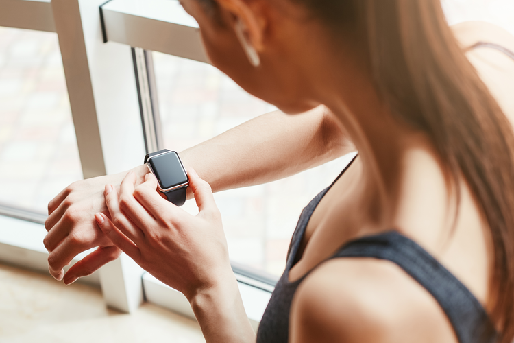 Wearables Market Exceeds $50 Billion