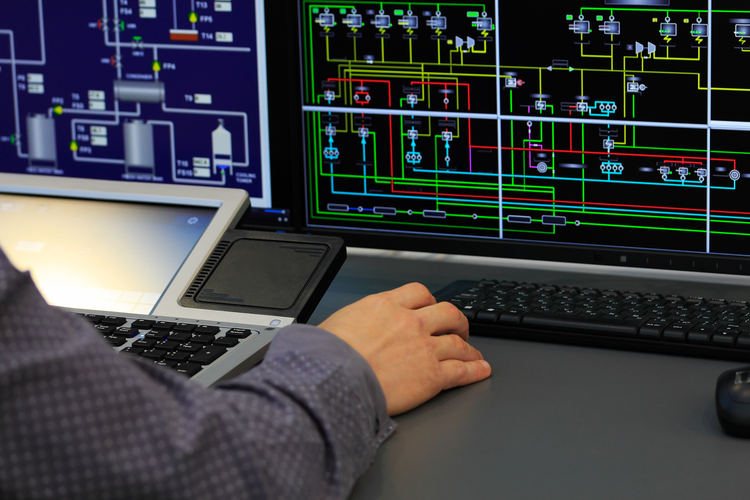 The Future of SCADA in 2019 IIoT Tech