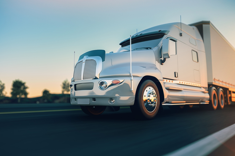 App-Enabled Freight Platforms Hit the Road