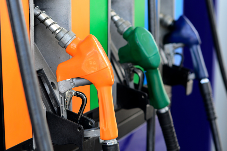 Supply, Demand and Changing Octane Needs Impacting Gas Prices
