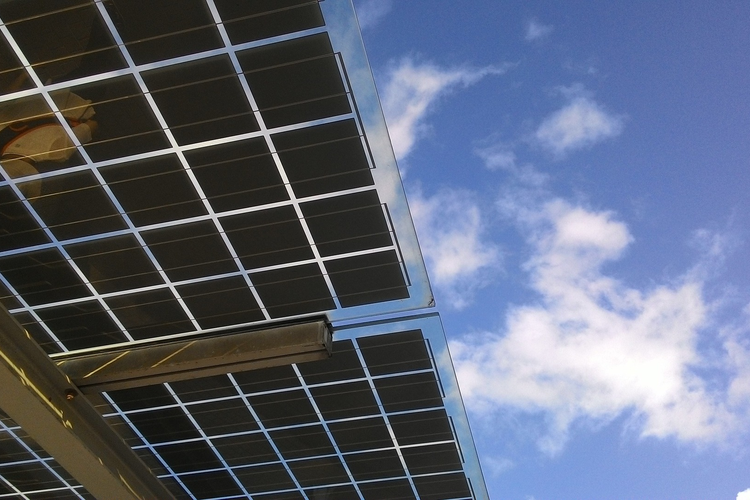 DOE Investing $128 Million Toward Cutting Solar Costs 60% by 2030
