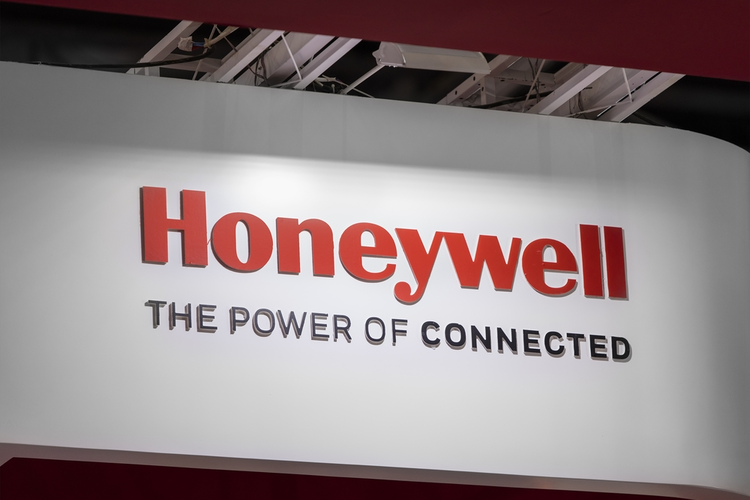 Honeywell Partners with University for Industry 4 0 Solutions