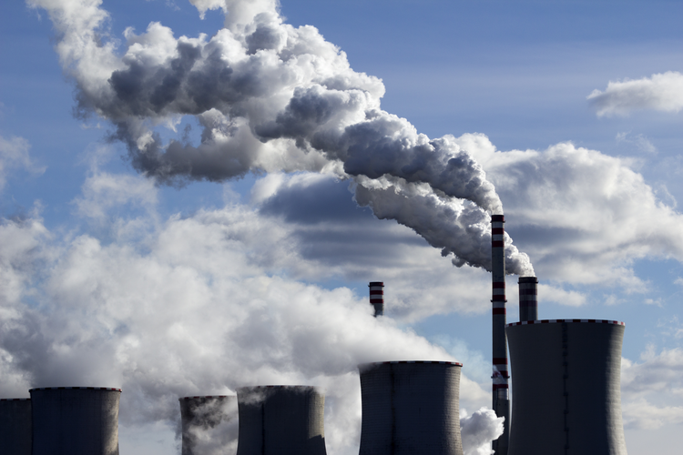 Over 50 Coal Power Plants Closing Each Year
