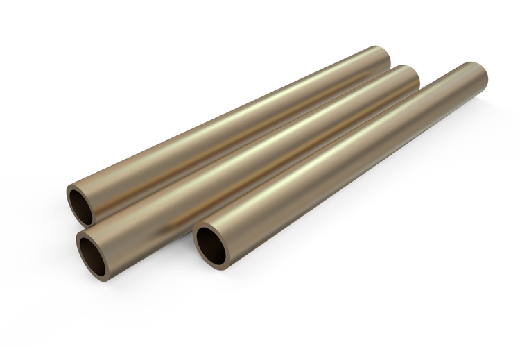 Applications of Aluminum Bronze