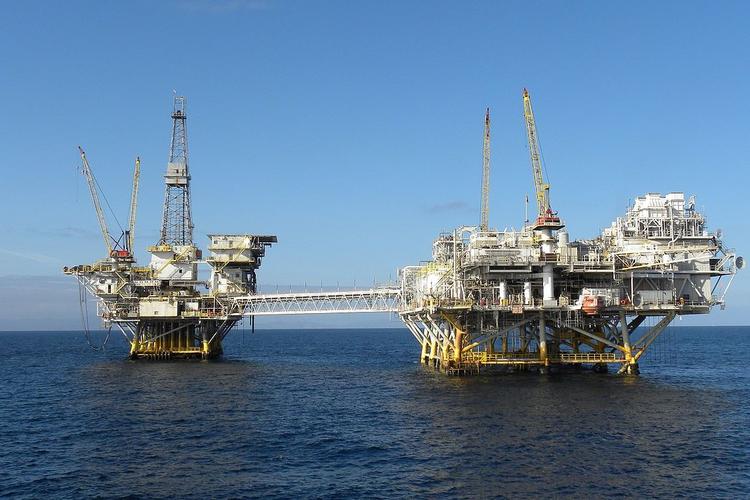 Oklahoma Manufacturer Acquires Offshore Energy Equipment Maker