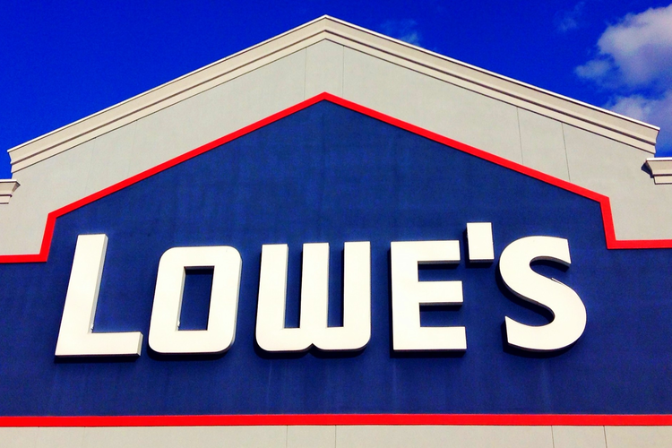 Lowe's, Home Depot Announce Significant Expansion to Supply Chain Networks