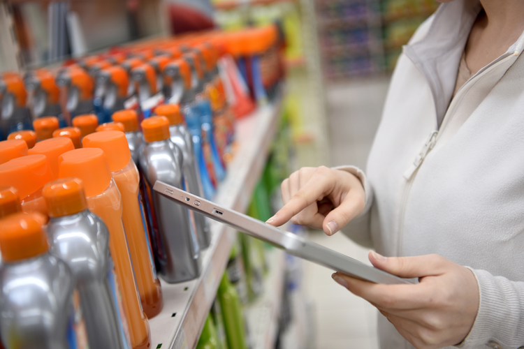 Is Make-to-Stock (MTS) the Right Process for Your Manufacturing Company?