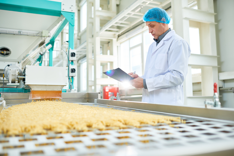 After 625 Food Recalls in 2018, Industry Seeks to Improve Processing Purity