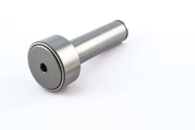 Using Cam Followers for Bearing Solutions