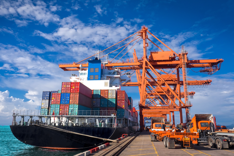 Ready to Scale Your Business Globally? Follow This Export Expert's Tips