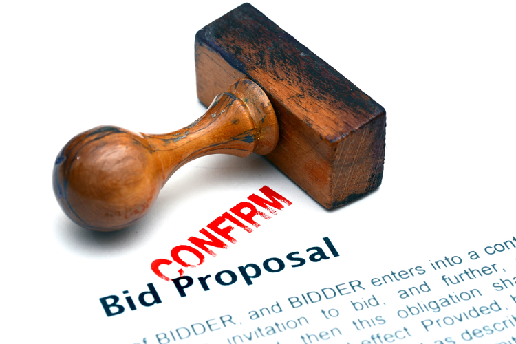 What is a Request for Offer (RFO)?