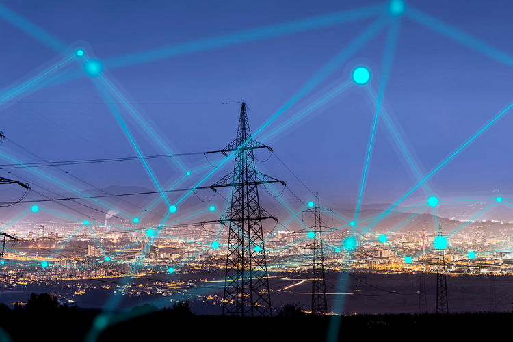 Why Utility Companies Are Transitioning to IoT Technology
