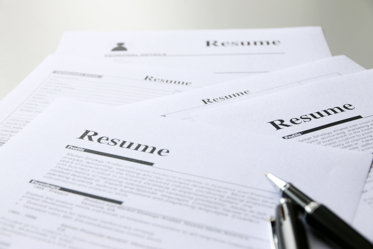 How to Write a Professional Resume for a Construction Engineer Job
