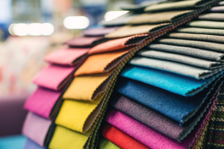 Stitching Together a Closed-Loop Textile Supply Chain