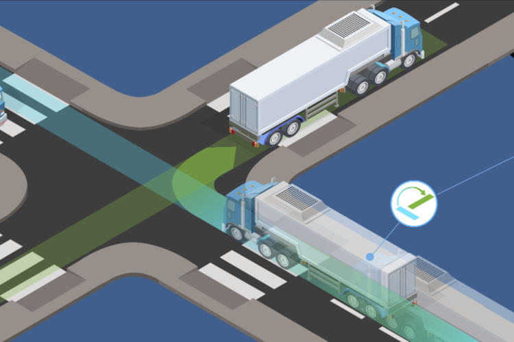 5 Reasons Route Planning is Essential to a Healthy Supply Chain