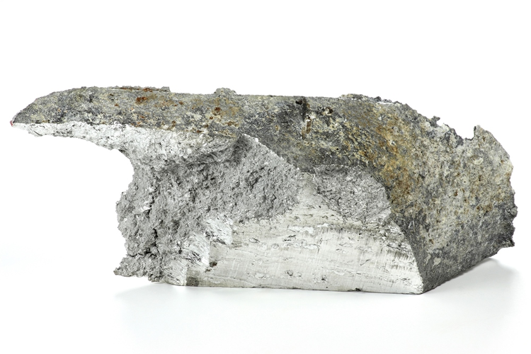 Super Magnesium: A New Wonder Material
