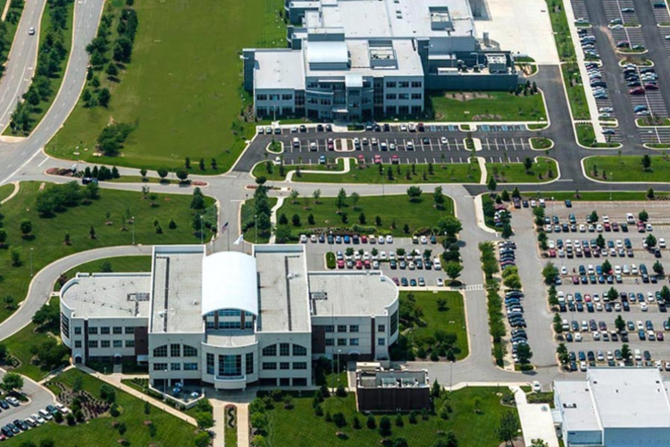 Dynetics to Debut New Advanced Manufacturing Center