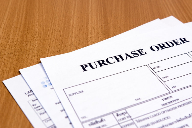 Purchase Requisitions Vs. Purchase Orders 101