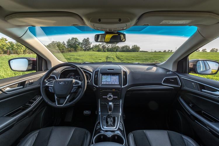 Michigan Auto Supplier Creating 100 Jobs