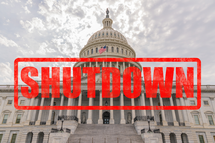 How the Government Shutdown Is Impacting Industry