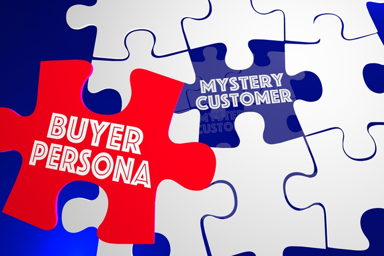 Skip This Step and You Will Not Grow Your Business: Understanding Your Ideal Buyer Persona and the Key Steps in Their Buying Journey