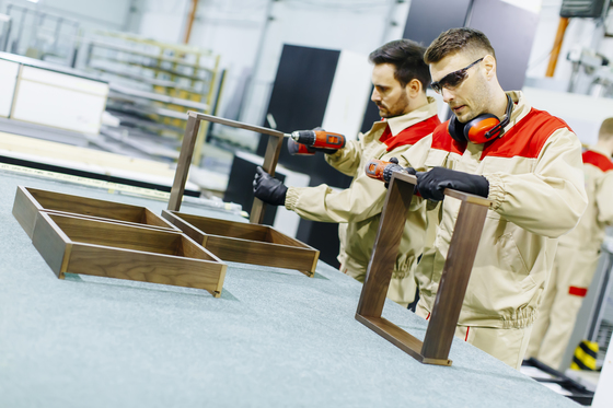 Ashley Furniture Invests 22 Million In, Ashley Furniture Colorado